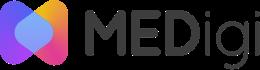 MEDigi